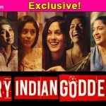 Angry Indian Goddesses 2 on the cards? Watch video!