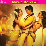 Bengal Tiger movie review: Ravi Teja's typical mass hero antics FAIL big time in this done to death revenge drama!