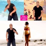 Found Salman Khan's verdict strange? Bet you haven't watched Baba Sehgal's new video about Goa!