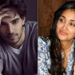 Jiah Khan suicide case: Zarina Wahab asks people to stop defaming Sooraj Pancholi!