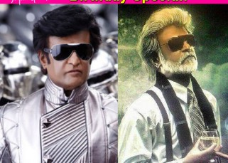 Birthday Special: Here's why 2016 is Rajinikanth's year to become the Numero Uno of Kollywood once again!