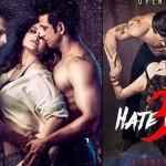 Hate Story 3 director Vishal Pandya to make more erotic-thrillers!