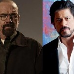Shah Rukh Khan to remake Breaking Bad in Bollywood?
