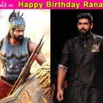 Birthday Special: 5 reasons why Rana Daggubati is the next big thing to watch out for in Indian cinema!