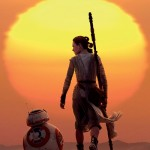 Stars Wars: The Force Awakens gets THUMBS UP from critics; set to be the BIGGEST opener ever!