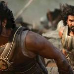 Prabhas' Baahubali 2 goes on floors today!