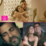 Airlift song Soch Na Sake: Arijit Singh's magical rendition perfectly encapsulates the romance of Akshay Kumar and Nimrat Kaur!