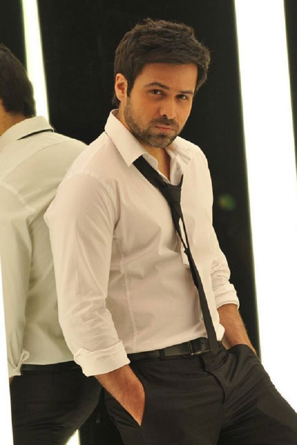 Emraan Hashmi To Go Underground Find Out Why
