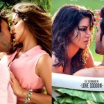 Sunny Leone to make love to Rajniesh Duggal 6 times in Beimaan Love!