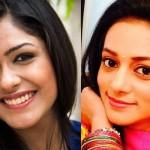 Kumkum Bhagya: Kajol Srivastava to replace Mrunal Thakur on the show?
