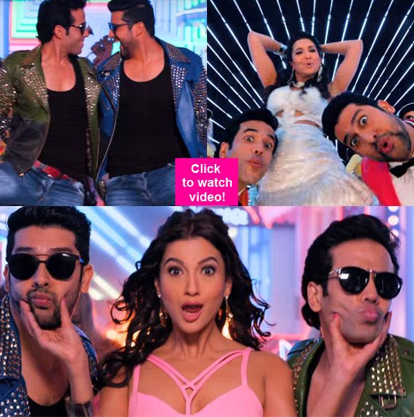 hindi movie kya super kool hain hum free download