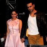 This picture proves that Pulkit Samrat and Yami Gautam are definitely dating!