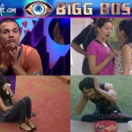 Bigg Boss 9 episode 72: Mandana Karimi creates drama over stolen chocolates, Prince tries to be a fair captain, and the mystery of lost BB9 prize money unveils!