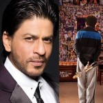 Shah Rukh Khan: If you're looking for novelty, watch out for Fan
