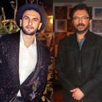 Sanjay Leela Bhansali: NOT remaking Khalnayak with Ranveer Singh