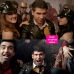 Loveshhuda song Peene Ki Tamanna: Girish Kumar's new dance number makes a nice addition to the party playlist!