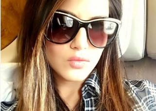 Sunny Leone off to Dubai for Christmas?