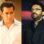 Sanjay Leela Bhansali opens up on what went wrong between Salman Khan and him!