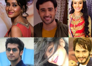 Christmas Special: Here's what Swaragini's Lakshya, Jodha Abkar's Salim and others would do as secret Santas