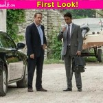 Revealed! Irrfan Khan's look from the Tom Hanks starrer Inferno – view pic!!