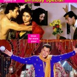 Why Salman Khan still rocks the quintessential Prem avatar  - view pics!