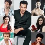 Salman Khan turns 50: TV stars Shivin Narang, Rashami Desai, Mrunal Jain, Mohammed Nazim talk about their idol