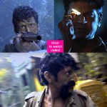 Killing Veerappan trailer: Ram Gopal Varma's wonderfully shot film captures the essence of manhunt with intense action scenes!