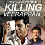 Will Ram Gopal Varma redeem himself with Killing Veerappan?