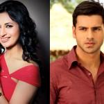 क्या दिव्यांका त्रिपाठी अपने 'ये  हैं मोहब्बतें' के को स्टार से करेंगी शादी?