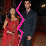 Rashami Desai files for divorce, husband Nandish Sandhu claims their relationship was never meant to be!