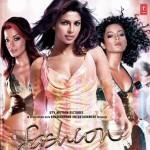 Priyanka Chopra's Fashion to get a sequel in 2016!