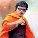 Burning star Sampoornesh Babu's upcoming movie is titled as www.virus.com!