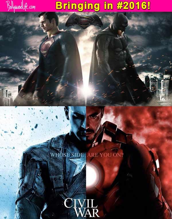captain america civil war x men apocalypse batman vs superman