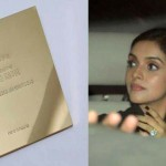 Whoa! Asin flaunts her engagement ring worth Rs 6 crore - view pic!