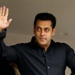 Salman Khan still possessive about ex-girlfriend Aishwarya Rai Bachchan?