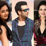 Nandish Sandhu OPENS up on his equation with Ankita Shorey!