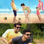 Attention animal lovers! Sunny Leone's Mastizaade and Mandana Karimi's Kya Kool Hain Hum 3 have OBJECTIFIED animals so terribly that it'll leave you fuming!
