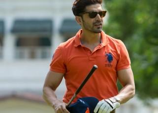Khamoshiyan actor Gurmeet Choudhary to play a PRINCE in Laali Ki Shaadi Mein Laddoo Deewana!