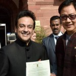 Here's what Adnan Sami had to say after receiving Indian citizenship