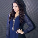 Shraddha Kapoor to be a part of Half Girlfriend