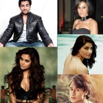 Here's what Bipasha Basu, Esha Gupta, Kriti Sanon, Tiger Shroff and others resolve to do in 2016!