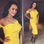 Akira to be Sonakshi Sinha's most challenging role till date