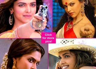 12 filmi dialogues of Deepika Padukone that prove she can give Salman Khan a run for his money!