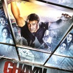 Ghayal Once Again delayed AGAIN, to release on February 5 now!
