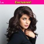 Who made Priyanka Chopra cry on the sets of Jai Gangaajal?