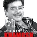 Shatrughan Sinha reveals contesting elections against Rajesh Khanna was his biggest mistake