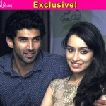 Revealed: The real reason why Aditya Roy Kapur and Shraddha Kapoor BROKE UP!