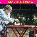 Wazir movie review: Amitabh Bachchan and Farhan Akhtar are IMPRESSIVE in this predictable game of chess!