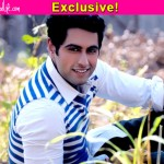 Ex-Bigg Boss 9 contestant Ankit Gera to be seen on a comedy show!