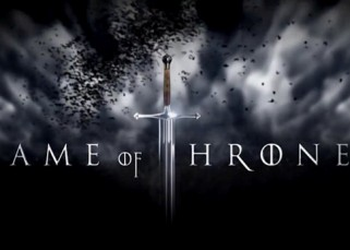 STOP EVERYTHING! Game of Thrones season 6 will premiere on April 24